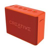 Creative MUVO 2c, Orange