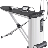 Miele FashionMaster Steam Ironing System B 3847