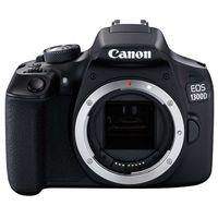 Canon EOS 1300D 18 MP, DSLR Camera