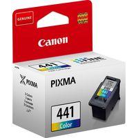 Canon CL-441 C/M/Y Colour Ink Cartridge