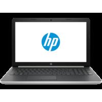 """HP Notebook 15-DA0038NE i7 8GB, 1TB 15"""" Laptop, Silver"""