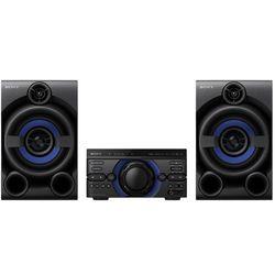 Sony MHCM40D High Power Home Audio System