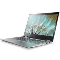 "Lenovo Yoga 520 i7 8G, 256GB, 2G Graphic 14"" Laptop, Gray"