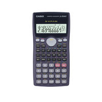 Casio FX570MS-R Standard Model Calculator