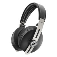 Sennheiser Momentum 3 Wireless Noise Cancelling Headphones,  Black