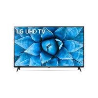 LG 65inch 65UN7440 UN74 Series UHD 4K TV