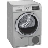 Siemens 9 Kg Dryer, WT46G40SGC