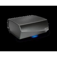 Denon HEOS Link Wireless Multi-Room Stereo Pre-amplifier