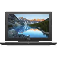 "Dell Inspiron 7577 i7-7700HQ 16GB, 512GB+ 1TB, GTX1060 6GB Graphic, 15.6"" UHD Gaming Laptop, Black"