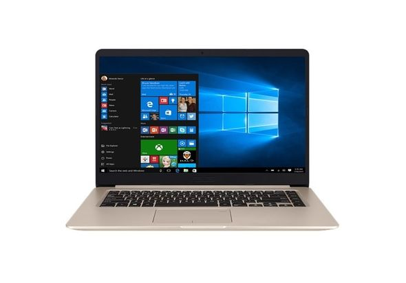 Asus VivoBook S15 S510UR i5 8GB, 1TB 15  Laptop, Gold