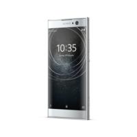 Sony Xperia XA2 Ultra Smartphone LTE, Silver