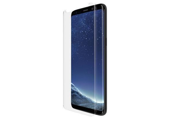 Tech21 Impact Shield Case for Samsung Galaxy S8