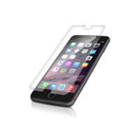 Zagg iPhone 7 Plus Invisible Shield Glass Screen Protector