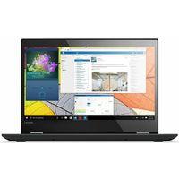 """Lenovo Yoga 520 i5 8GB, 1TB+ 128GB 14"""" Laptop, Grey"""