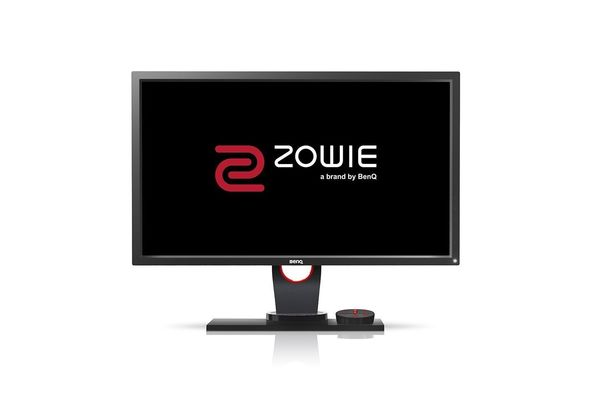 BenQ XL2430 ZOWIE 24  eSports Gaming Monitor
