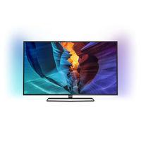 Philips 50PUT6800 4K UHD Slim LED TV