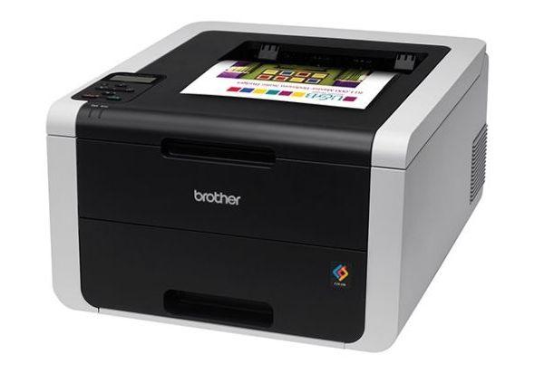 Brother HL3150CDN Printer