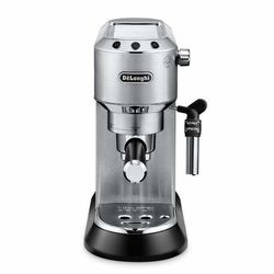 Delonghi EC 685. M Dedica Pump Espresso Coffee Machine