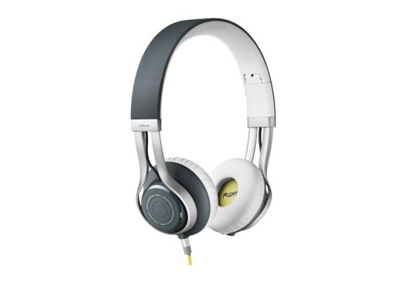 Jabra REVO Wired Headphones