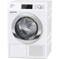 Miele Heat-pump Dryer TCJ 690 WP PerfecrDry WiFi 9kg