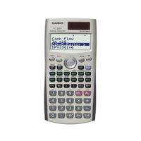 Casio Financial Calculator[ FC-200V]