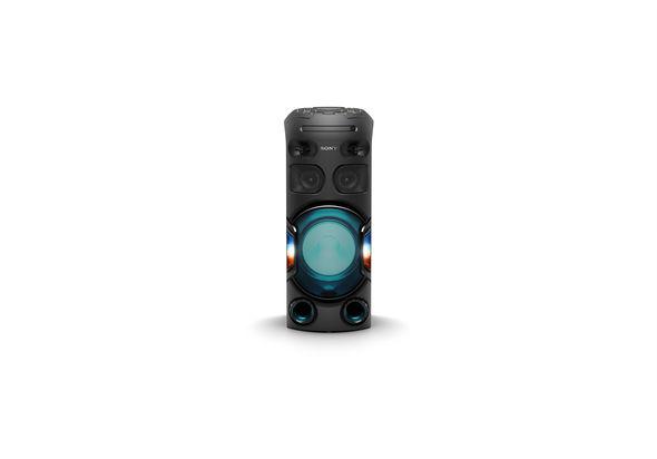 Sony MHCV42D Wireless Party Speaker