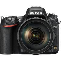 NKN D750+ 24-120 MM VR
