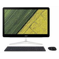 """Acer Aspire Z24-880 i5 8GB, 1TB 24"""" Desktop"""