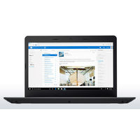 "Lenovo ThinkPad E470 i7 8GB, 1TB 14"" Laptop, Black"