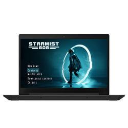 "Lenovo IdeaPad L340 i7 16GB, 1TB+ 128GB 4GB Nvidia GeForce GTX 1650 15"" Gaming Laptop"
