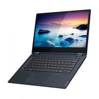 Lenovo IdeaPad C340 i7-10510U, 16GB RAM, 512GB SSD, 2GB GeForce MX230 Graphic, 14 Inch FHD Laptop, Abyss Blue