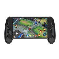 GameSir F1 Joystick Grip, Black