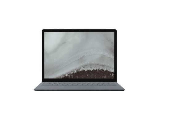 Microsoft Surface 2 i5 8GB, 256GB 13.5  (2019) Laptop