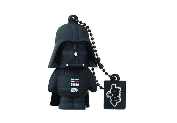 Tribe 16GB USB, Darth Vader