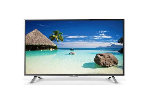 TCL 55  LED55D2930 Full HD LED TV