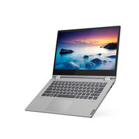 "Lenovo IdeaPad C340 R5 4GB, 256GB 14"" Laptop, Black"