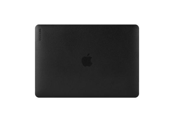 Incase Hardshell Case for MacBook Air 13  , Black