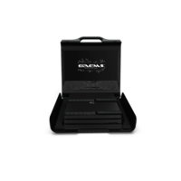 Gaems Sentinel Personal Gaming Environment