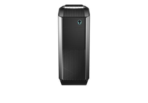 Dell Alienware Aurora i7 32GB, 2TB+ 256GB 8GB Graphic Gaming Desktop