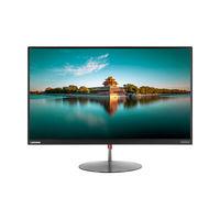 "Lenovo L24E-20 23.8"" LED Backlit LCD Monitor"