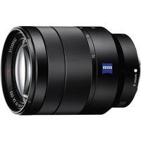 Sony Vario-Tessar T FE 24-70mm f/4 ZA OSS Lens