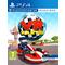 VR Karts for PS4