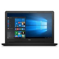 Dell Inspiron 3573 N4000 4GB, 500GB 15.6