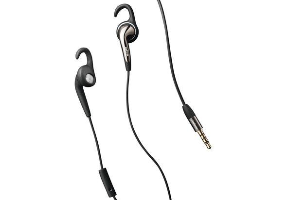 Jabra Chill Headset For PC, Black