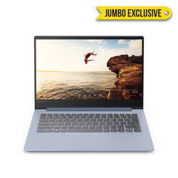 "Lenovo Ideapad 530S i7 16GB, 512GB 2GB Graphic 14"" Laptop, Blue"