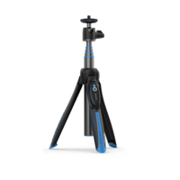 Benro BK15 Smart Mini Tripod & Selfie Stick