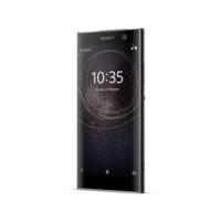 Sony Xperia XA2 Ultra Smartphone LTE, Black