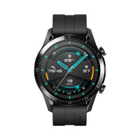 Huawei Watch GT 2, Latona Black