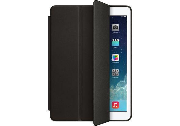 iPad Air Smart Case- Black
