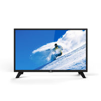 "AOC 32"" LE32M3571/91 Full HD LED TV"